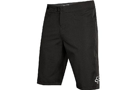 Fox Mens Ranger Cargo Shorts