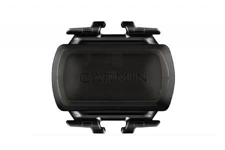 Garmin Edge Cadence Sensor