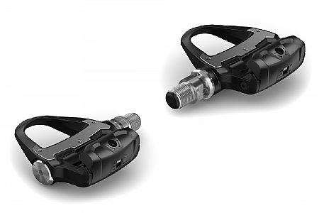 Garmin Rally RS200 Dual Sensing Power Meter Pedals