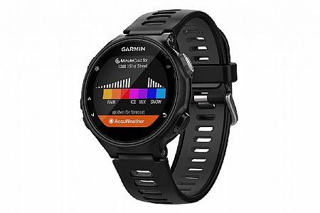 Garmin Forerunner 735XT Watch