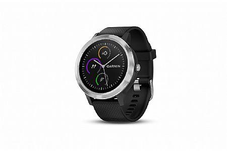 Garmin Vivoactive 3 GPS Watch