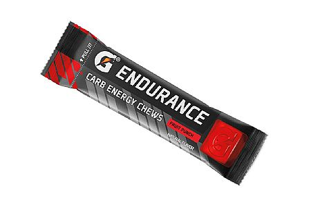 Gatorade Carb Energy Chews (Box of 21)