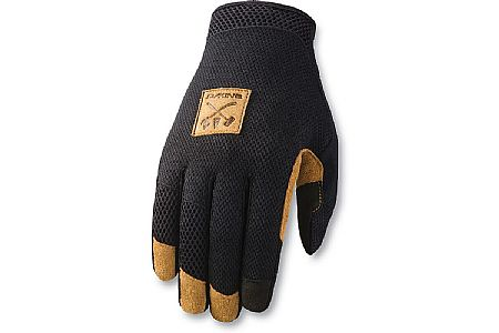 Dakine Mens Covert Glove 2018