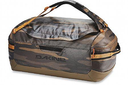 Dakine Ranger Duffle Bag 90L