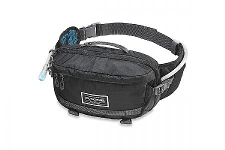 Dakine Hot Laps 5L Waist Hydration Bag