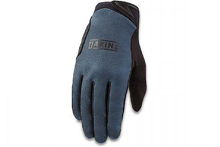 Dakine Syncline Gel Glove