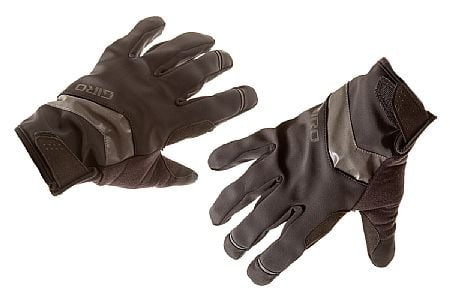Giro Ambient Winter Glove ( Discontinued )