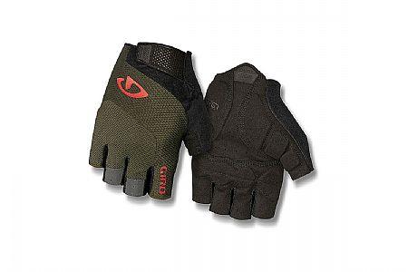 Giro Bravo Gel LTD Glove