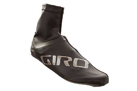 Giro Blaze Shoe Cover