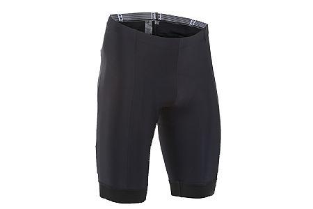 Giro Mens Chrono Expert Shorts