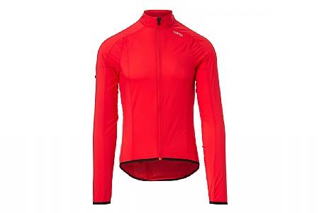 Giro Mens Chrono Expert Wind Jacket