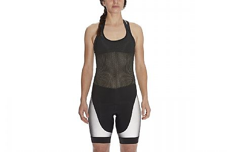 Giro Womens LTD Chrono Expert Halter Bib Shorts
