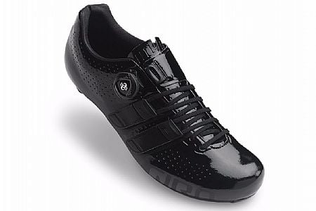Giro Factor Techlace Road Shoe