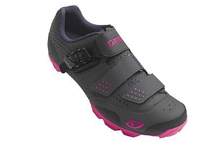 Giro Manta R Womens MTB Shoe