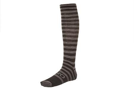 Giro Merino Hightower Wool Sock