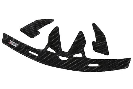 Giro Montaro Replacement Pad Kit