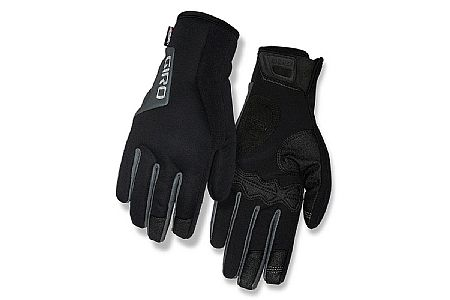 Giro Womens Candela II Winter Glove