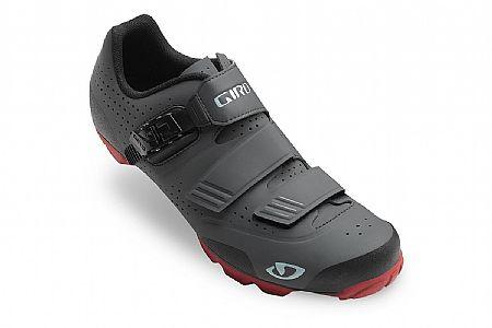 Giro Privateer R MTB Shoe