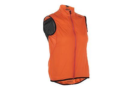Giro Womens Chrono Wind Vest