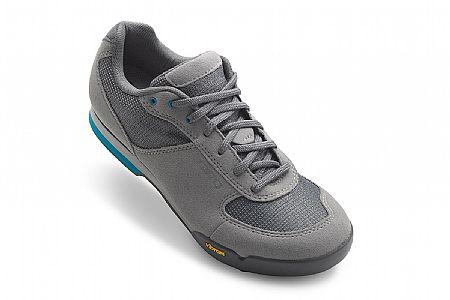 Giro Womens Petra VR MTB Shoe