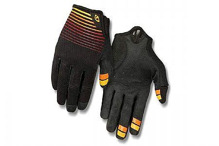 Giro Mens DND Glove