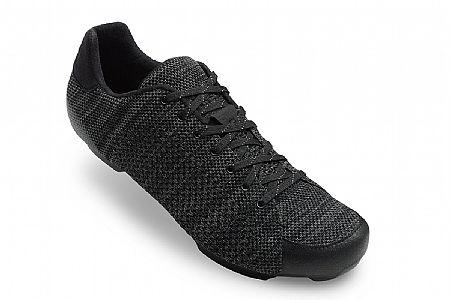 Giro Republic R Knit Cycling Shoe