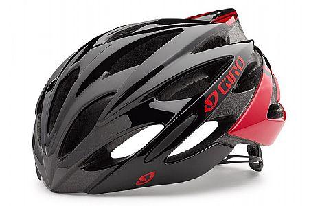 Giro Savant 2017 Helmet