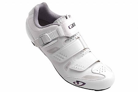 Giro Solara II Womens Road Shoe