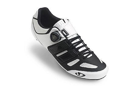 Giro Sentrie Techlace Road Shoe