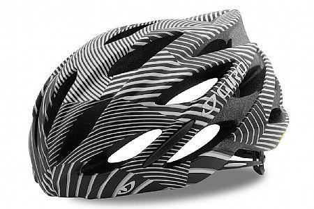 Giro Savant MIPS Helmet