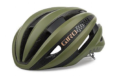 Giro Synthe MIPS Radavist Helmet