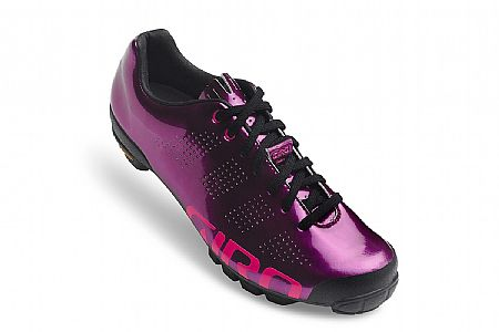 Giro Empire VR90 W Womens MTB Shoe