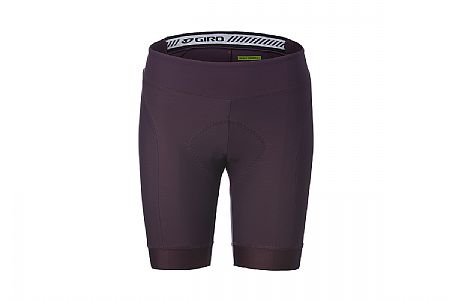 Giro Womens Chrono Sport Short