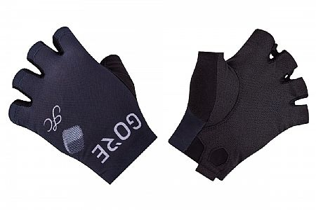 Gore Wear Cancellara Short Glove