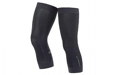 Gore Wear C3 Windstopper Knee Warmers