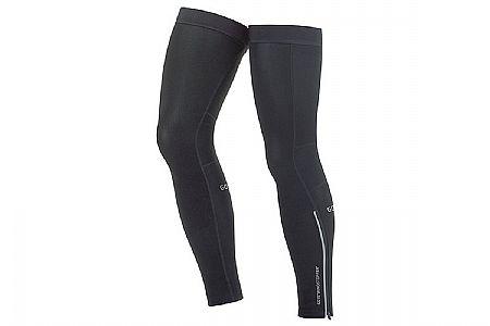 Gore Wear C3 Windstopper Leg Warmers