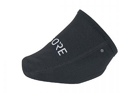 Gore Wear C3 Windstopper Toe Cover