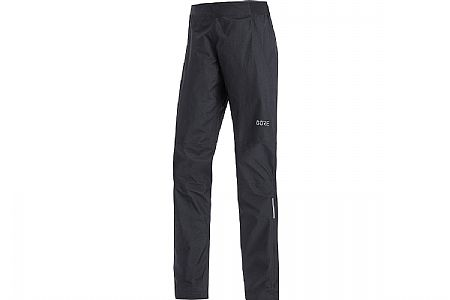 Gore Wear Mens C5 Gore-Tex Paclite Trail Pants