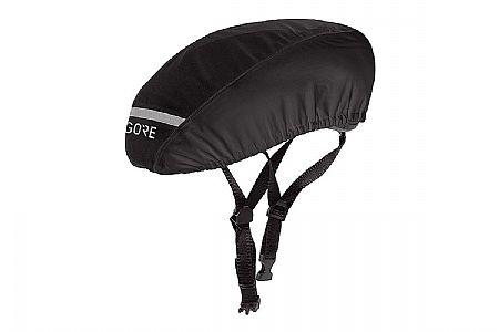 Gore Wear C3 Goretex Helmet Cover