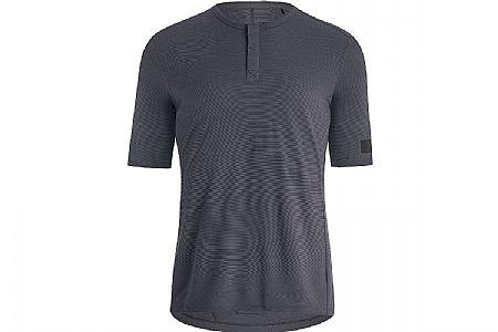 Gore Wear Mens Explore Shirt