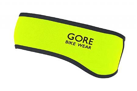 Gore Wear Universal Windstopper Headband