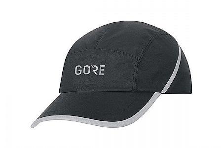 Gore Wear Windstopper Cap