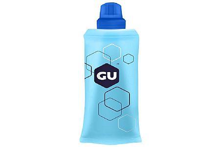 GU Flask (Holds 5 Servings)