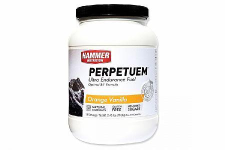 Hammer Nutrition Perpetuem (16 Servings)