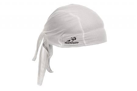 Headsweats Classic Eventure Head Cover
