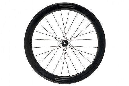 HED Vanquish RC6 Pro Disc Wheelset