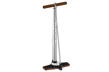 Fabric Stratosphere Pro Floor Pump