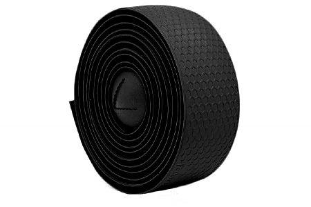 Fabric Silicone Tape