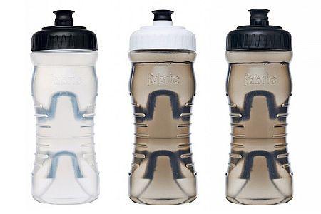 Fabric Water Bottle 25oz
