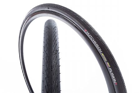 Hutchinson Fusion 5 All Season 11Storm Tubeless Tire